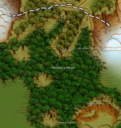 HH map.jpg