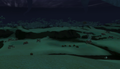Oflovak Oasis by night.png