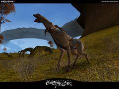 Screenshot Forest Fauna 01.jpg