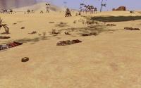 The result: Lots of dead Fyros troops.