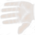 MA HOM armor00 hand downside C2.png