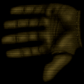 MA HOM armor00 hand downside C1.png