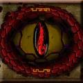 Dragoncover fr.jpg