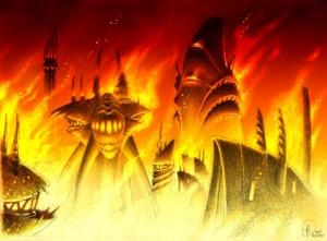 Fire of Coriolis.jpg