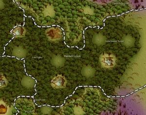 MG map.jpg